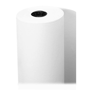 Sparco Products Sparco Art Project Paper Roll