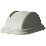 Newell Rubbermaid, Inc Rubbermaid Untouchable Lid