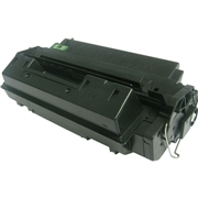 HP Compatible 10A (Q2610A) Toner Cartridge