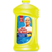 Mr. Clean Disinfectant Liquid Cleaner