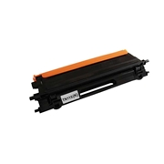 Brother Compatible TN-115BK  Toner Cartridge