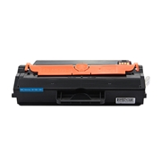 Dell Compatible B1260 (331-7328 (DRYXV / RWXNT)) Toner Cartridge