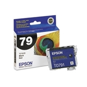 Epson T0791 (T079120) OEM Ink Cartridge