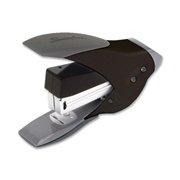 ACCO Brands Corporation Swingline Low Force Desktop Stapler