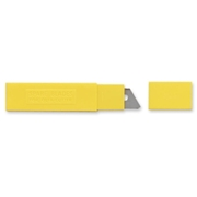 Olfa Corporation Olfa 5009 Snap-off Blade