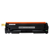 Canon Compatible 045 H Black (1246C001) High Yield Toner Cartridge