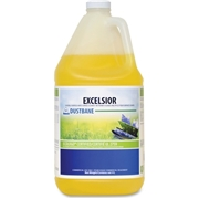 Dustbane Products Limited Dustbane Eco Floor Cleaner