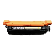 HP Compatible 654A YW (CF332A) Toner Cartridge