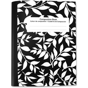 Sparco Products Sparco Composition Book