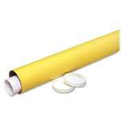Nature Saver Economy Mailing Tube