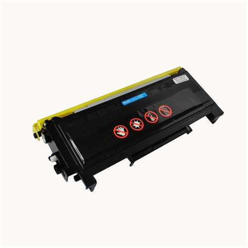 Brother Compatible TN-350 Toner Cartridge