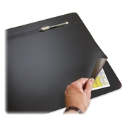 Artistic Products, LLC Artistic Rhinolin Hide-Away Desk Pad