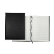 Winnable Enterprise Co. Ltd. Winnable Executive Journal Notebook