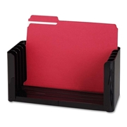 Sparco Adjustable File Holder