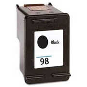 HP #98 (C9364W) compatible Ink Cartridge