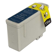 Epson T007 (T007201) compatible Ink Cartridge