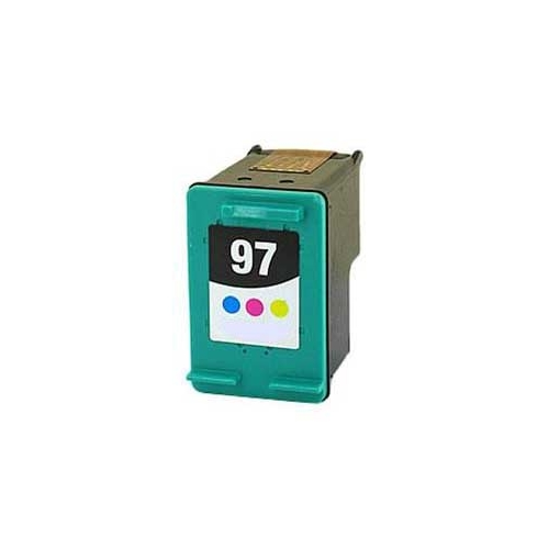 HP #97 (C9363WN) compatible Ink Cartridge