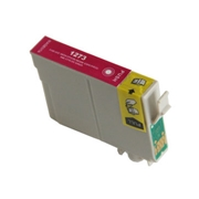 Epson T1273 (T127320) compatible Ink Cartridge
