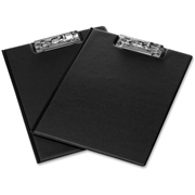 Davis Group of Companies Corp Davis Pad Holder Deluxe Clipboard