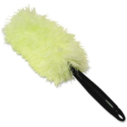 Genuine Joe Microfiber Duster