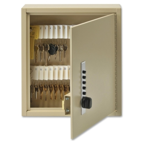 Eco-Friendly / Green Storage & Organizers