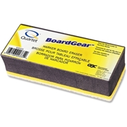 ACCO Brands Corporation Quartet BoardGear Markerboard Eraser
