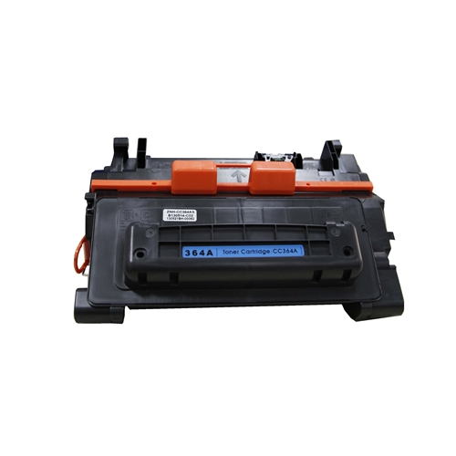 HP Compatible 64A (CC364A) Toner Cartridge