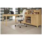 Deflecto Corporation Deflect-o RollaMat Chairmat