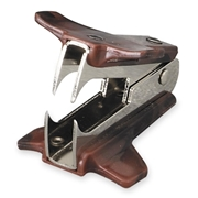 Acme United Corporation Acme United Easy Grip Claw Type Staple Remover