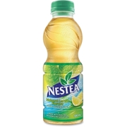 Nestea Lemon Flavour Iced Green Tea Drink