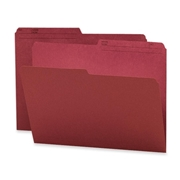 Smead Reversible File Folder 10369