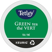 Keurig Green Mountain Tetley® Tea K-Cup