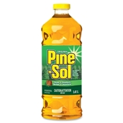 The Clorox Company Pine-Sol Surface Cleaner