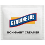 Genuine Joe Non-dairy Creamer