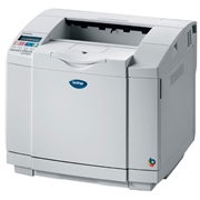 Brother HL-2700CN Laser Printer
