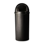 Newell Rubbermaid, Inc Rubbermaid Marshal 8160-88 Classic Container