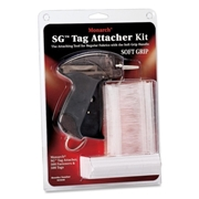 Avery Dennison Corporation Monarch Tag Attacher Kit