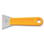 Olfa 1086562 Disposable Scraper