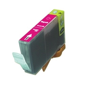 Canon BCI-6 M compatible Ink Cartridge