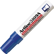 Jiffco Artline 5109A Big Nib Whiteboard Marker