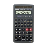 Casio Computer Co., Ltd Casio FX260 Scientific Calculator