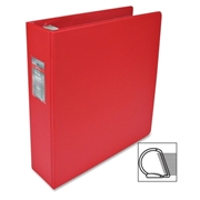 ACCO Brands Corporation Wilson Jones Dubblock D-ring Binder