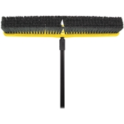 Rubbermaid Commercial Manual Broom