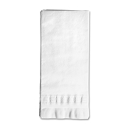 Bunzl Plc Prime Source 2-Ply Dinner Napkin