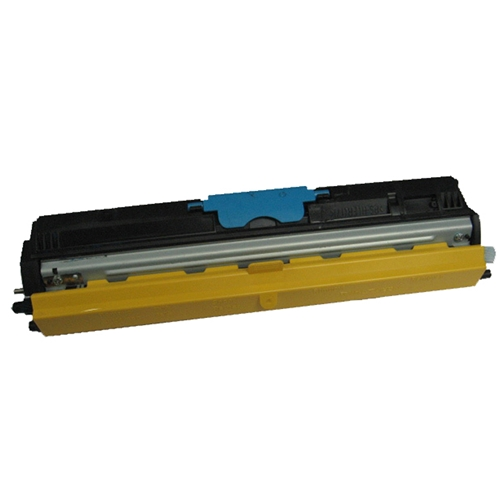 Okidata Compatible 44250715 Toner Cartridge