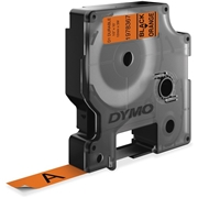 Newell Brands Dymo D1 Durable Labels