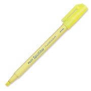 Pilot Corporation Spotliter Highlighters