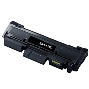 Samsung Compatible MLT-D118 Toner Cartridge