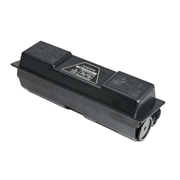 Kyocera/Mita Compatible TK-132 Toner Cartridge