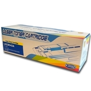 HP compatible 125 Yellow (CB542A) Toner Cartridge